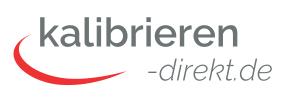 kalibrieren-direkt.de